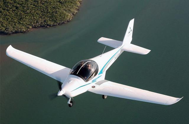 Полет на Skyleader-500.jpg