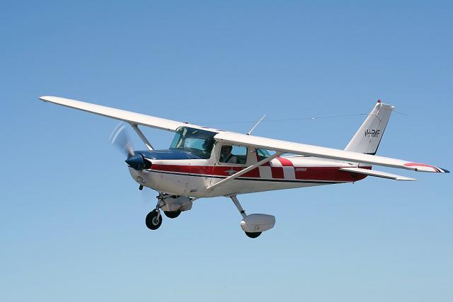Полет на Cessna-152.jpg