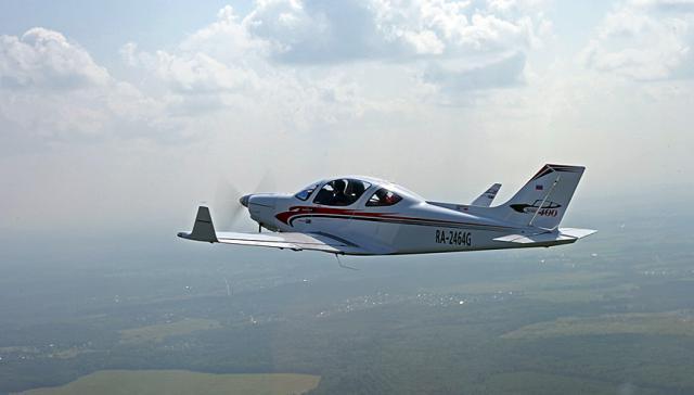 Полет на Pioneer-400.jpg