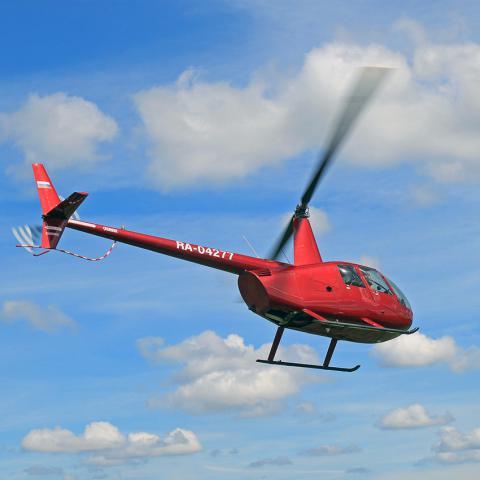 Полет на вертолёте.jpg