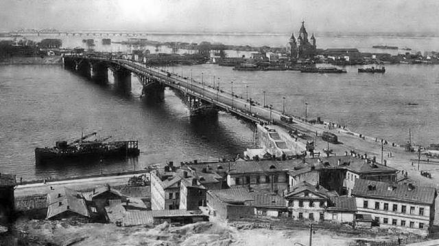 Старый Нижний Новгород-2-2.jpg