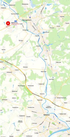 Карта Воскресенска и Коломны.jpg