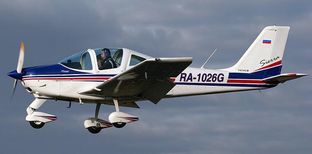 Полёт на Tecnam P2002.jpg
