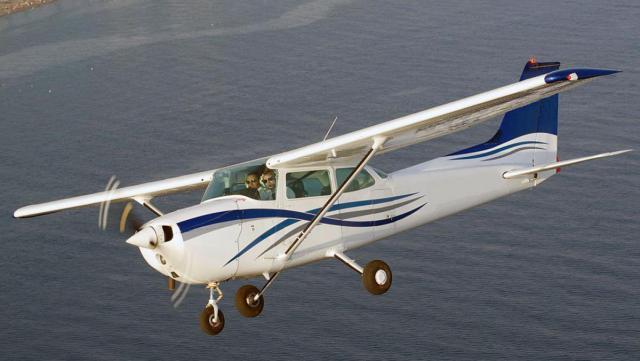 Полет на Cessna-172.jpg