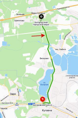 Бисеровское шоссе.jpg