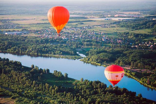 Полет на воздушном шаре.jpg