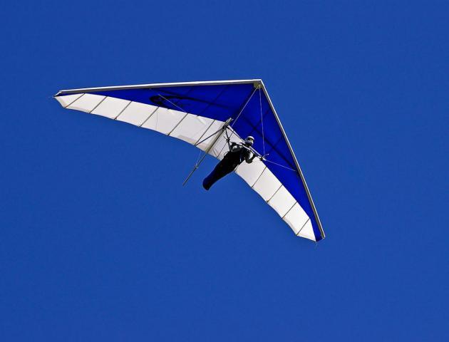 Полет на дельтаплане.jpg