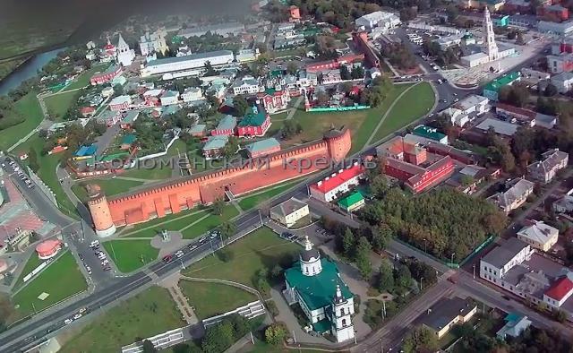 Кадр-4 - Коломенский Кремль.jpg