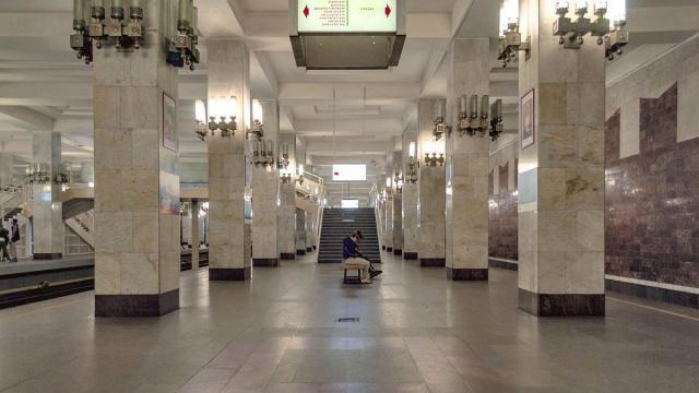 Станция Московская НН-красная.jpg