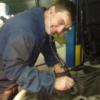 Восстановление моторной про... - последнее сообщение от Леонидыч