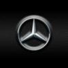 W124 Трос АКПП - последнее сообщение от landas