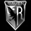 Электролюк на W124 седан - последнее сообщение от raven