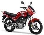 Мотоциклы из Удмуртии от ИЖ-1 к ИЖ-9
