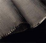 Карбон - материал двадцать первого века