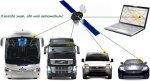 Сферы применения мониторинга транспортных средств
