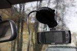 Надежная защита на дорогах – видеорегистраторы от Автосвет