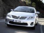 Toyota не соглашается с тем, что Ford Focus - самый продаваемый в мире автомобиль