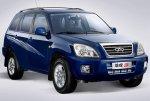 Покупка китайского автомобиля, выгода или промах?