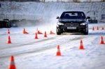 Защитное вождение обучение в УЦ SAFE ROAD