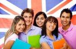 Лучшие аудио-курсы для изучающих английский