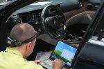 Чип-тюнинг «Мерседес» – ваш автомобиль способен на большее
