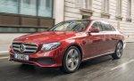 Стоит ли искать альтернативу оригинальным магнитолам для Mercedes?