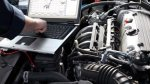 Компьютерная диагностика автомобиля: когда проводится и в чем ее преимущества