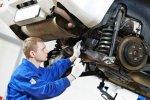 Как понять, что автомобиль нуждается в ремонте