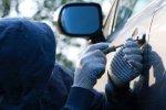 Как проверить машину на угон и другие ограничения: возможные способы