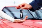 Главные плюсы выкупа машины