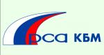 Как восстановить КБМ после замены водительского удостоверения в РСА