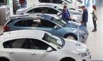 Где взять кредит, если не хватает денег на автомобиль