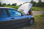 Почему так часто ломаются новые автомобили — выводы экспертов