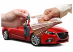 Правила получения займа под автомобиль