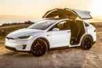Автопилот Tesla приводит к гибели пассажиров