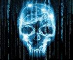 Домен oldmerin.net был украден, сайт и форум переехали сюда, на oldmerin.club
